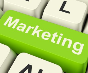 Jasa Online Marketing